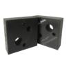 SKA Acoustic Pads Bearing