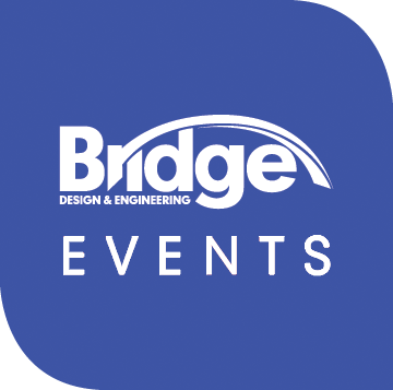 Bridge Design & Engineering Events