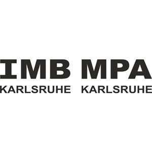 IMB MPA KARLSRUHE